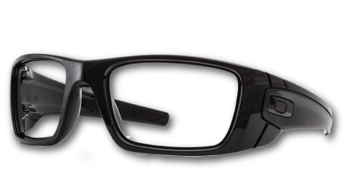 Barrier Technologies leaded eyewear radiation protection products